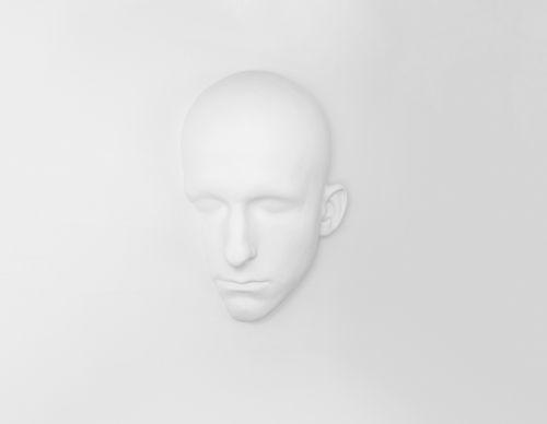 fibreglass sculpture   2,5m x 1,8m x 0,8m
