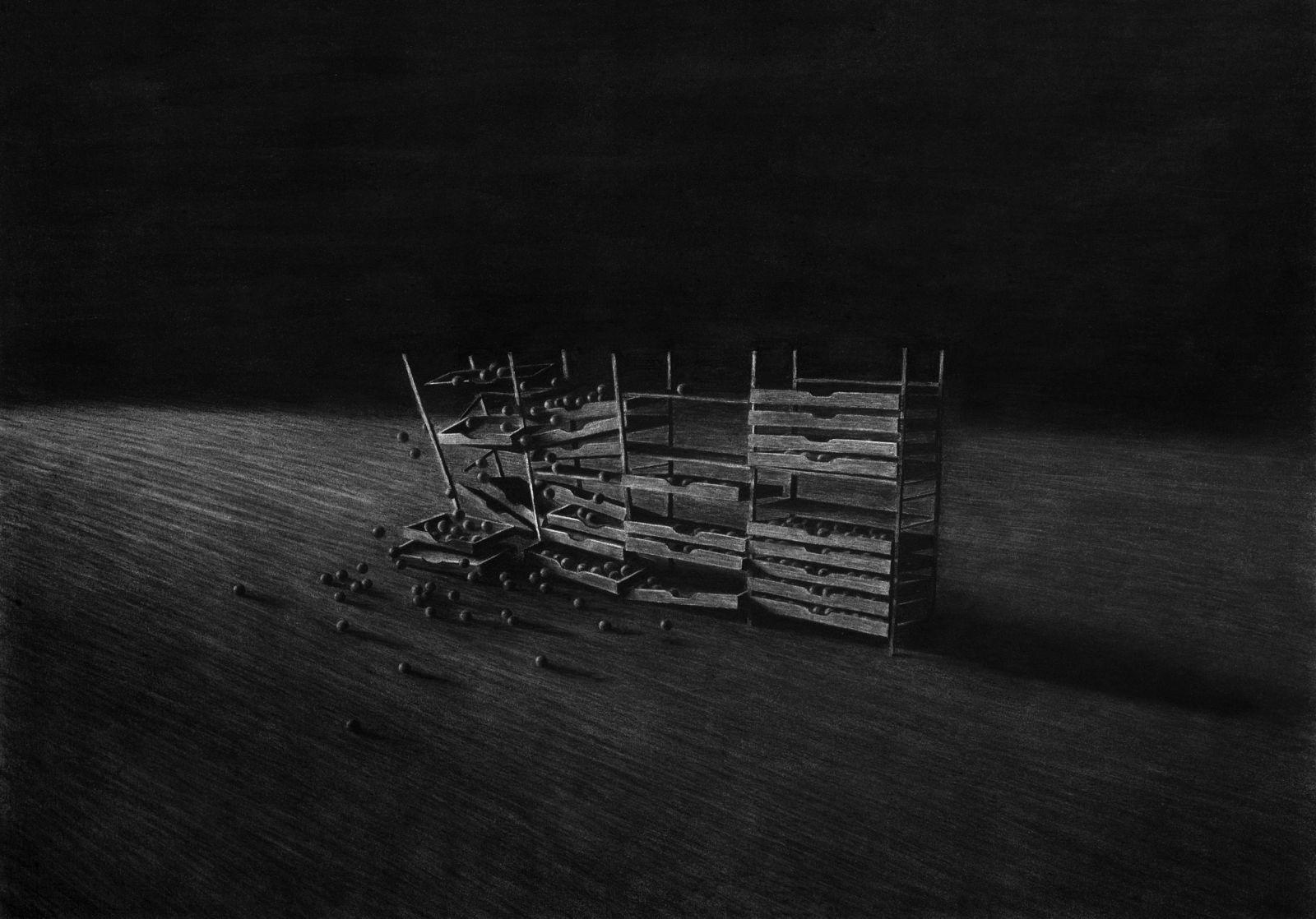 2013 | 73 x 51 cm