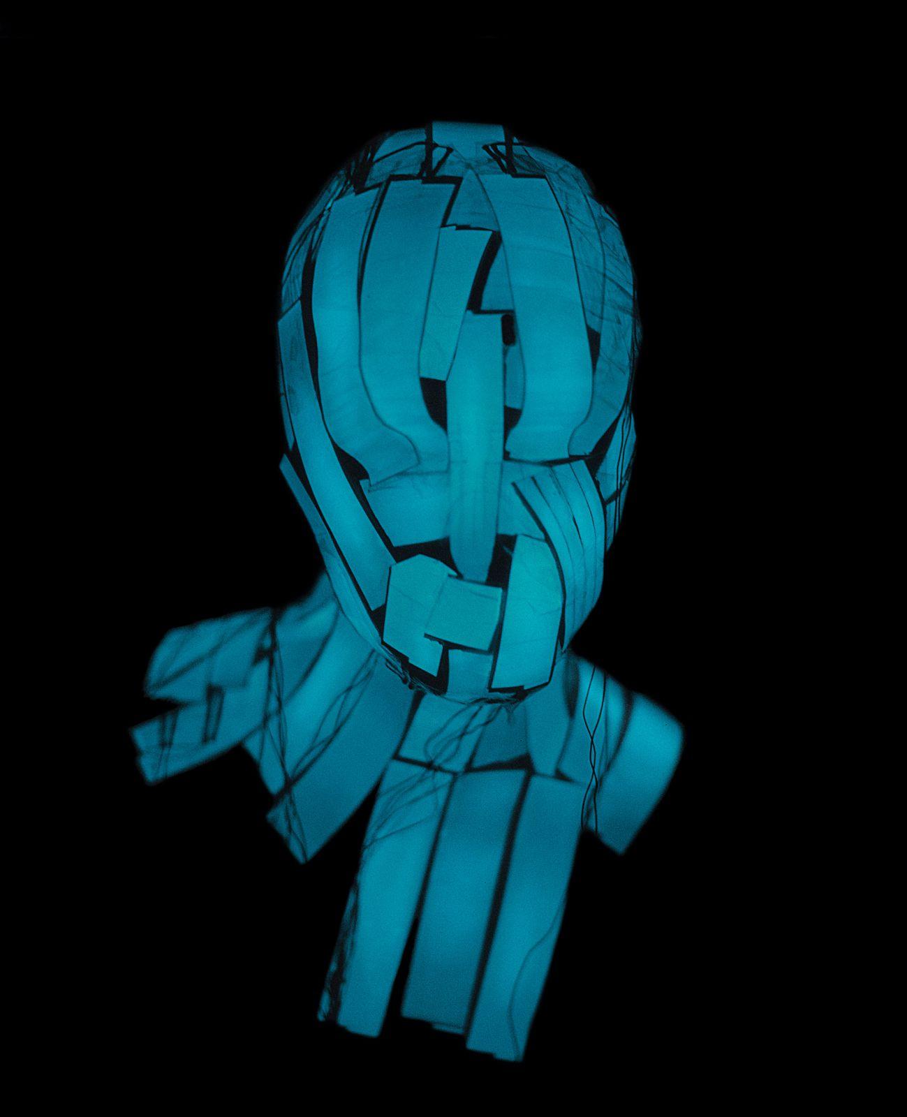 c-print mounted | 120 x 100cm & 60 x 50 cm