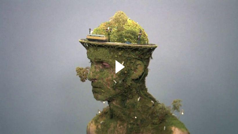 Landscape | 2008 | 1.57 min