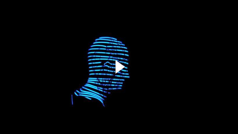 Light III | 2009 | 3.00 min